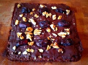 Chocoladefeestversie haverkoek1