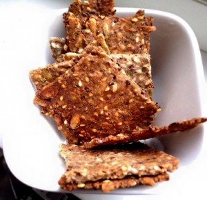 Glutenvrije crackers6
