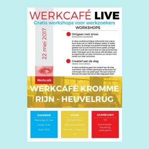 workshop-werkcafe