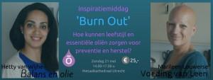 workshop-burn-out