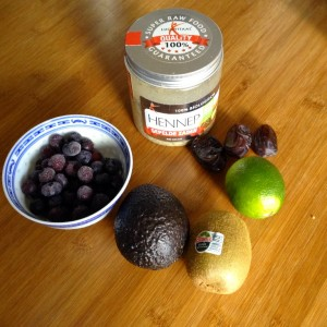 Fruitmousse3