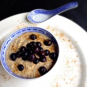 Overnight oats2