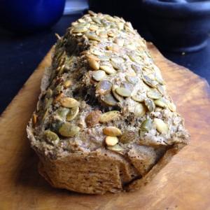 Glutenvrij brood2