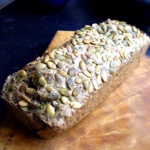 Glutenvrij brood3