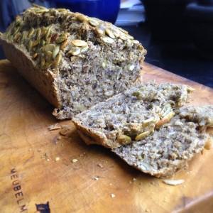 Glutenvrij brood4