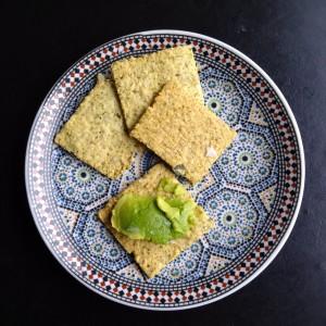 Noot&pit crackers2